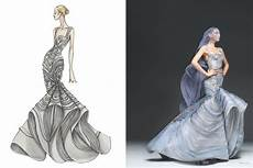 fashion design sketches of dresses review shopping guide
