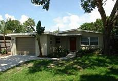 Houses For Rent By Owners Homes For Rent In Tampa Fl Now Listed By Plb Investment