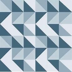 9 best images about desenhos geometricos on