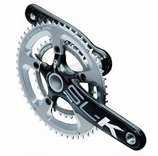 Fsa Sl K Light Carbon Chainset Ultrasonic Bikes Fsa Sl K Light Carbon