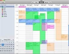 Management Schedule Template Time Management Tips For Busy Mrs Hines Class