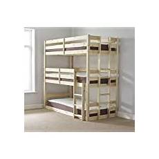strictly beds and bunks limited l shaped 3ft bunkbed
