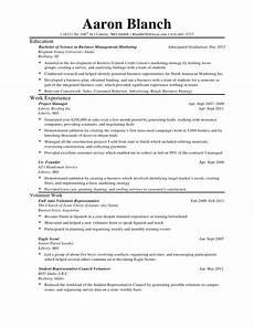 Resume Self Description Handyman Description Ipasphoto