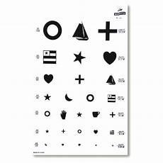 Free Printable Eye Chart Vision Test Pin On Sccsd