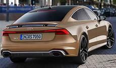 Audi Concept 2020 by 2020 Audi A9 Concept Specs Release Date Review
