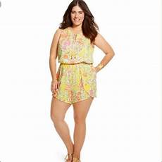 Lilly Pulitzer Plus Size Chart Lilly Pulitzer For Target Lilly For Target Plus Size
