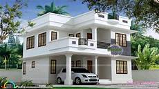 Floor Plans For Houses In India 2 Floor House Design In India See Description