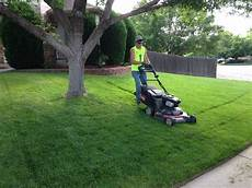 Yard Mowing Service Happy Roots Lawn Mowing Service Happy Roots Lawn Care