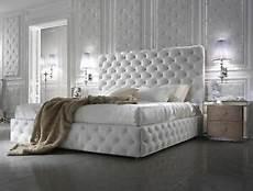 swan crush velvet bed frame chesterfield king