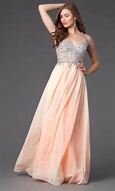 pastel embellished prom dress promgirl