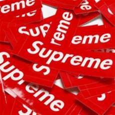 Supreme Pictures by Supreme Supremexny