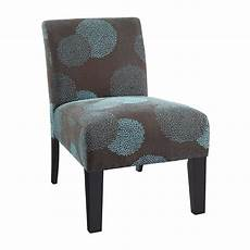 accent chair best accent chair homesfeed