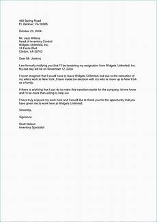 Cover Letter Example For Relocation 23 Relocation Cover Letter Cover Letter For Resume