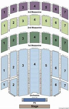 Radio City Theater Seating Chart Il Volo Radio City Music Hall Tickets Il Volo September