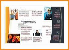 Brochure Maker Microsoft 12 13 Microsoft Word Handout Templates Lascazuelasphilly Com