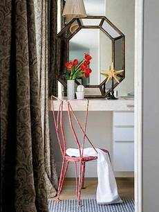 aire de ma 241 un piso decorado con estilo fresco pisos
