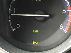 Wrench Light On Dash How To Reset Wrench Oil Dashboard Warning Light Mazda