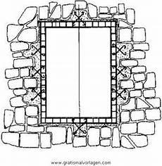 Malvorlagen Fenster Tutorial Fenster 2 Gratis Malvorlage In Beliebt Diverse