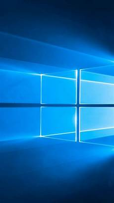 microsoft hd software microsoft windows android wallpapers 960x800 mobile phone