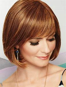 bob peruukki loyalty by gabor wigs the wig experts