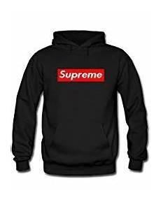 supreme clothing co uk supreme clothing