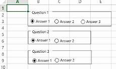 Creating Multiple Choice Tests Geeky Is Awesome How To Make A Multiple Choice Test Using