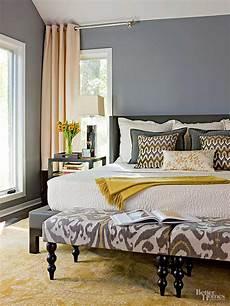 Small Master Bedroom Small Master Bedroom Ideas