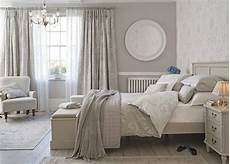 Bedroom Curtains Your Guide To Choosing The Best Curtains For Your Home