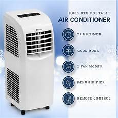 Red Light On Danby Air Conditioner Air Conditioning How Air Conditioning Created The Modern