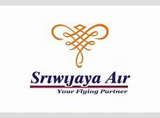 Sriwijaya Air   Info Penerbangan