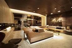 flavor paper hq by skylab architecture home design
