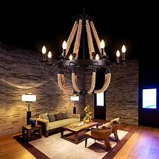 Rope Lighting Suppliers Ireland Find More Pendant Lights Information About Vintage Loft