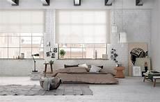 idee per tende da letto tende da da letto stili e idee per arredare le