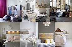 oggetti da letto come arredare una da letto in stile