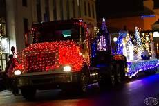 Galleria Tree Lighting 2018 Downtown Christmas Parade Amp Tree Lighting 2018 Photo