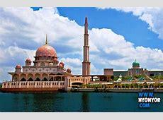 Jadwal Imsakiyah Pulang Pisau 2020 Puasa Ramadhan 1441 H