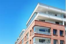 veranda per terrazzo la veranda sul terrazzo in condominio e non prezzi e