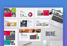Best Ppt Design 34 Best Powerpoint Ppt Template Designs For 2020