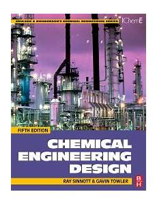 Chemical Plant Design Pdf Chemical Engineering Design 5th Edition