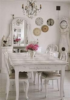 shabby chic interiors soggiorno soggiorno in stile shabby chic vissuto e romantico 10