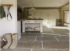Cottage kitchen floor tiles, country kitchens with stone floors country kitchens with stone
