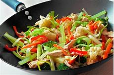 receta plat receta de wok de verduras unareceta