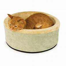 top 5 cat beds ehome remedies