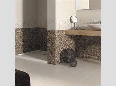 Crema Marfil Wall/Floor Tile