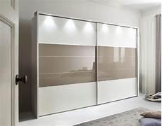 brown wooden sliding door wardrobe rs 1500 square