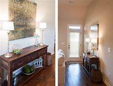 joanna photography before and after home dec