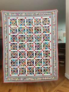 patchwork motif 17 best images about quot renaissance quot motifs on