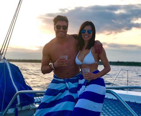 Erin Krakow Boyfriend