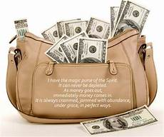 Florence Shinn Money Quote Florence Scovel Shinn Quotes Pinterest