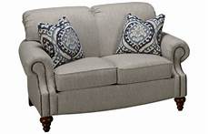 Flexsteel Sofa And Loveseat Png Image by Flexsteel South Hton Flexsteel South Hton Sofa With